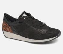 Fusion4 44050 Sneaker in schwarz