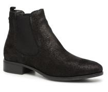 YEL Stiefeletten & Boots in schwarz