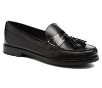 D Promethea C D64R3C Slipper in schwarz