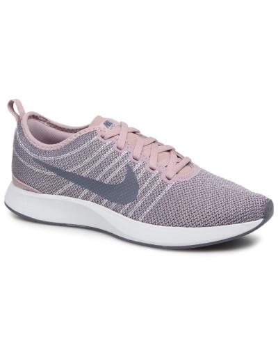 Nike Damen W Dualtone Racer Sportschuhe in rosa Rabatt Zuverlässig Sehr Billig Billig Verkauf Beste Preise Frei Versandkosten of4mFlHn