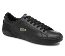 LEROND 317 1 Sneaker in schwarz