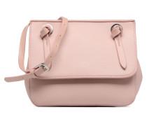 Coco Shoulder Bag Handtasche in rosa