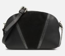 Elisabeth Handtasche in schwarz