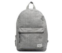 Grove XS Rucksäcke für Taschen in grau