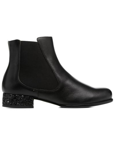 Steckdose Mit Master Versand Outlet-Store Online SARENZA Damen Winter Freak #4 Stiefeletten & Boots in schwarz mXuq3E
