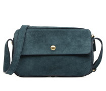 Paul C8 Handtasche in blau