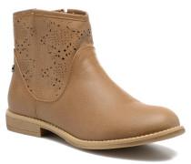 Western 61702 Stiefeletten & Boots in braun