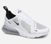 W Air Max 270 Sneaker in weiß
