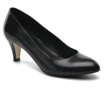 Issine Pumps in schwarz