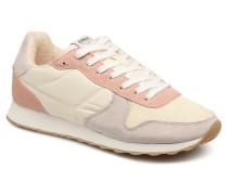 onlSAHEL SNEAKER Sneaker in beige