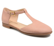 Alice Rosa Ballerinas in rosa