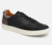 BRAD Sneaker in schwarz