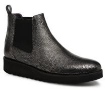 MORRISON Stiefeletten & Boots in silber
