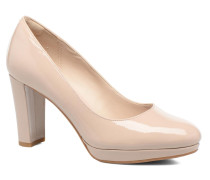 Kendra Sienna Pumps in rosa
