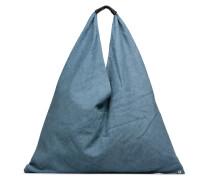 S41WD0012 Handtasche in blau