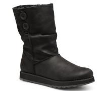 Keepsakes 2.0 Upland Stiefel in schwarz
