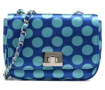 Cara Portemonnaies & Clutches für Taschen in blau