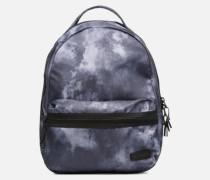 Mini Backpack Rucksäcke in grau