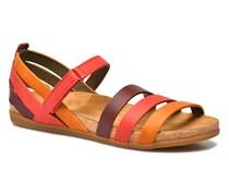 Zumaia NF42 Sandalen in mehrfarbig