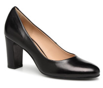 10809 Pumps in schwarz
