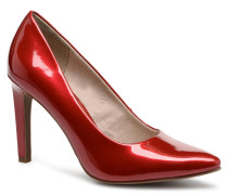 Kacci Pumps in rot