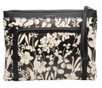 Araceli Small Shoulder bag Handtasche in schwarz