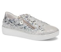 Walsh R5501 Sneaker in grau