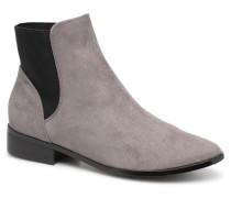 NYDIA Stiefeletten & Boots in grau