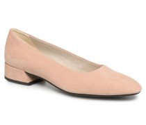 Joyce 4708040 Pumps in beige