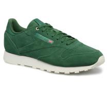 ClassicLeather Mcc Sneaker in grün