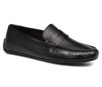 Reazor Drive Slipper in schwarz