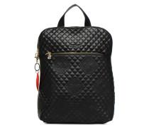 CLAUDIA NANAIMO Rucksäcke für Taschen in schwarz