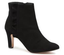 TMS325CH02 Stiefeletten & Boots in schwarz