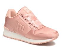 Stela Sneaker in rosa