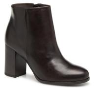 Agility Stiefeletten & Boots in braun