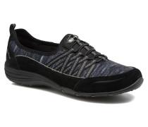Unity Eternal Bliss Sneaker in schwarz