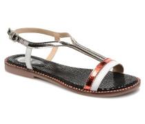 Ozasil Sandalen in mehrfarbig