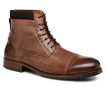 DRANSE45 Stiefeletten & Boots in braun