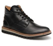 Hemming Stiefeletten & Boots in schwarz