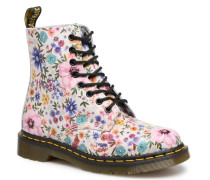 Pascal Wanderlust Stiefeletten & Boots in mehrfarbig
