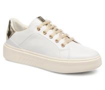 D NHENBUS A D828DA Sneaker in weiß