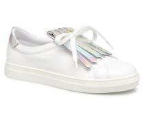 Inoa Sneaker in weiß