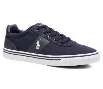 HanfordNe Sneaker in blau