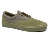 Era M Sneaker in grün