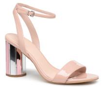ARIANI Sandalen in rosa