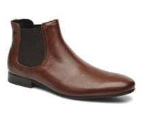 Item Stiefeletten & Boots in braun