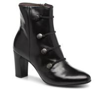 10900 Stiefeletten & Boots in schwarz