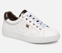 YUKI SNEAKER Sneaker in weiß