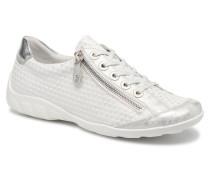 Galea R3435 Sneaker in weiß