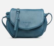Alice Handtasche in blau